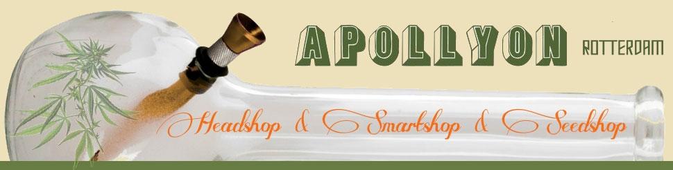 apollyon-headshop-healthshop-smartshop