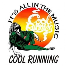cool-running-logo