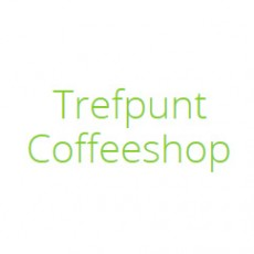 Coffeeshop Trefpunt